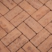 St. Anne Clear Paver