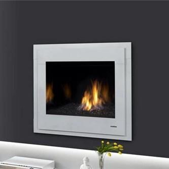 Fireplace Blower Heat N Glo Gas Fireplace Blowers