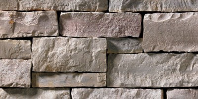 Chilton Ledgestone