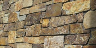 Montana Antique Ledgestone