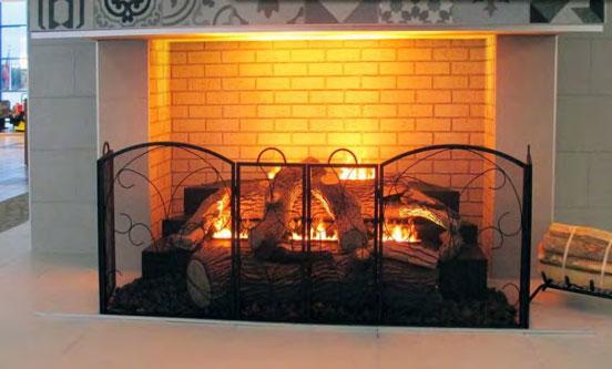 Dimplex Opti-myst Electric Fireplace - Dimplex Opti-myst Electric Fireplace Archives - Gagnon Clay Products