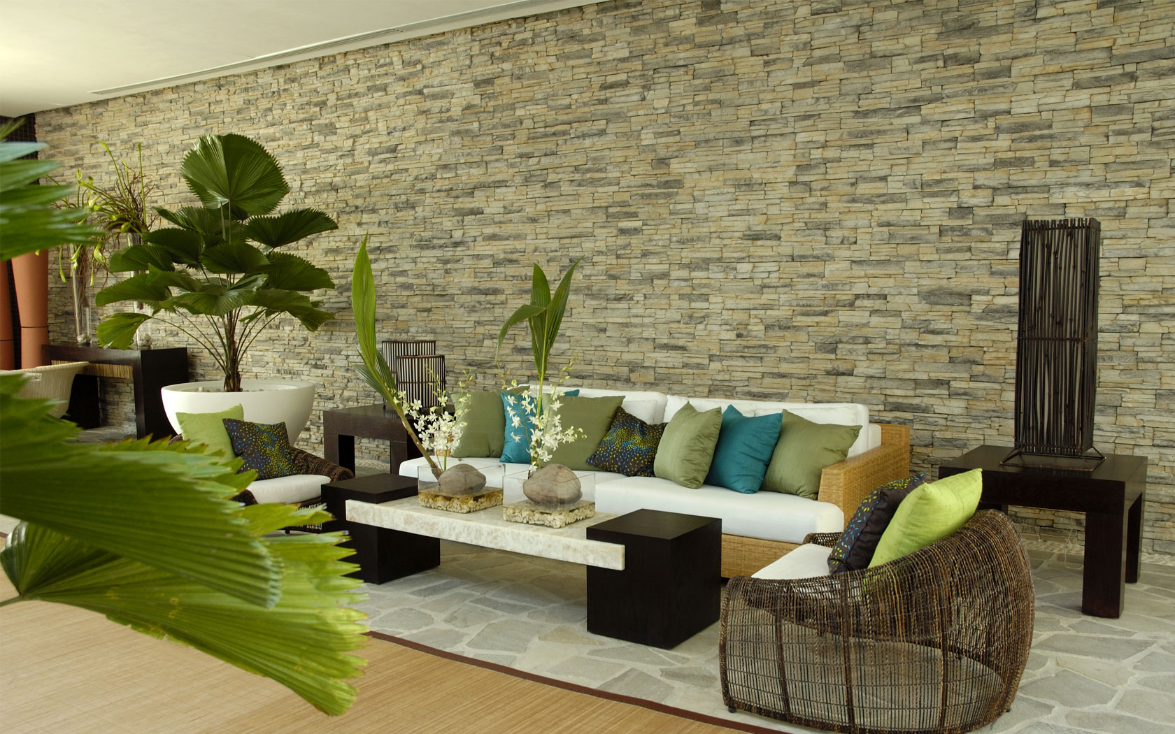 alderwood stacked stone gagnon clay products