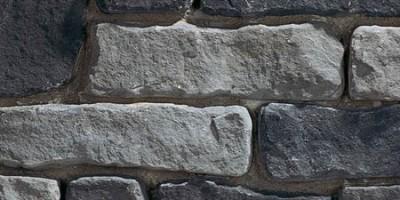 Eldorado Cobblestone Coal Canyon