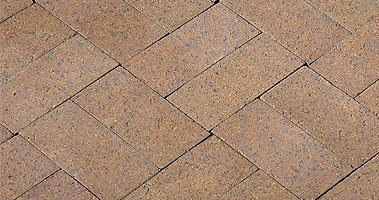 Belden 470-479 Dark Paver