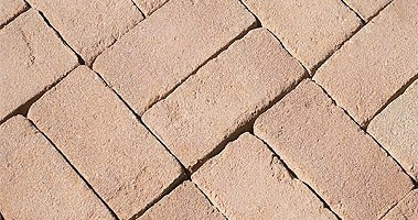 Belden Belcrest 100 Paver