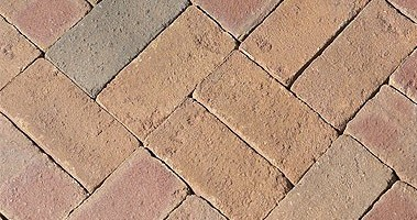 Belden Belcrest 530 Paver