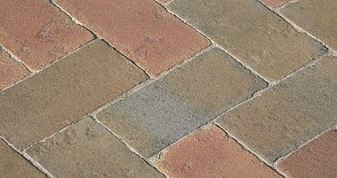 Belden Belcrest 560 Paver