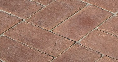 Belden Belcrest 700 Paver