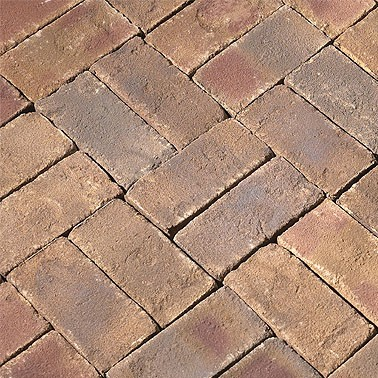 Belden Belcrest 730 Paver