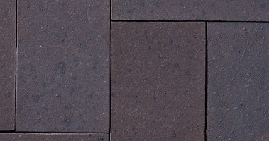 Belden Ebony Black Paver