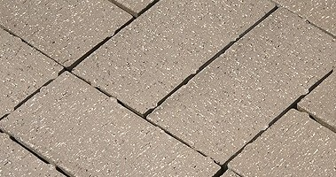 Belden Kodiak Brown Paver