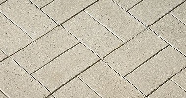 Belden Lighthouse Gray Paver