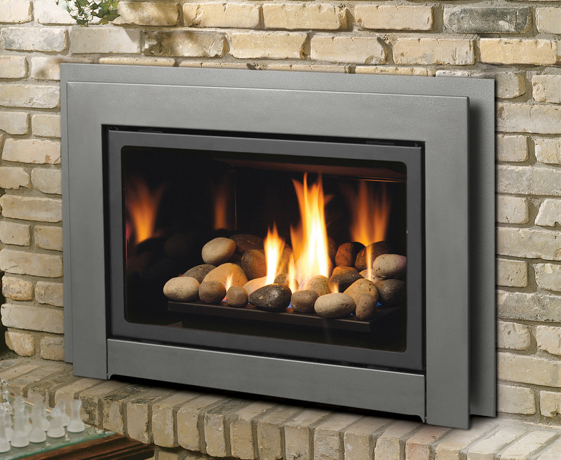 Marquis Capella Gas Insert Archives - Gagnon Clay Products