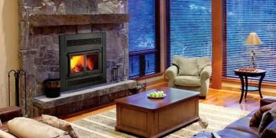 Kozy heat z42 archives gagnon clay products kozyheat z42 cd woodburning fireplace teraionfo