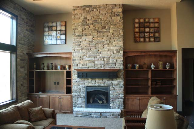 Mountain Ledge Sierra Archives - Gagnon Clay Products