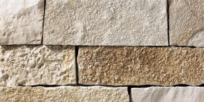 Halquist Geneva Blend Stone