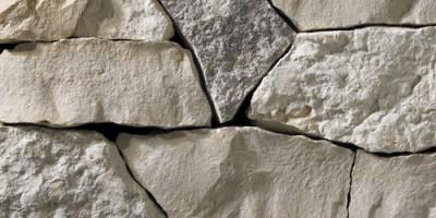 Kohler Blend Stone