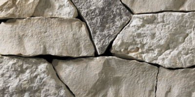 Halquist Kohler Blend Stone