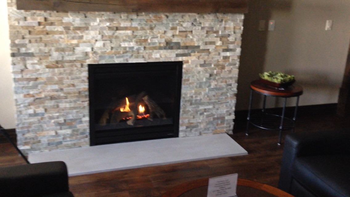 Fireplace Design heat and glo fireplaces : Heat & Glo SL-750TR - Gagnon Clay Products