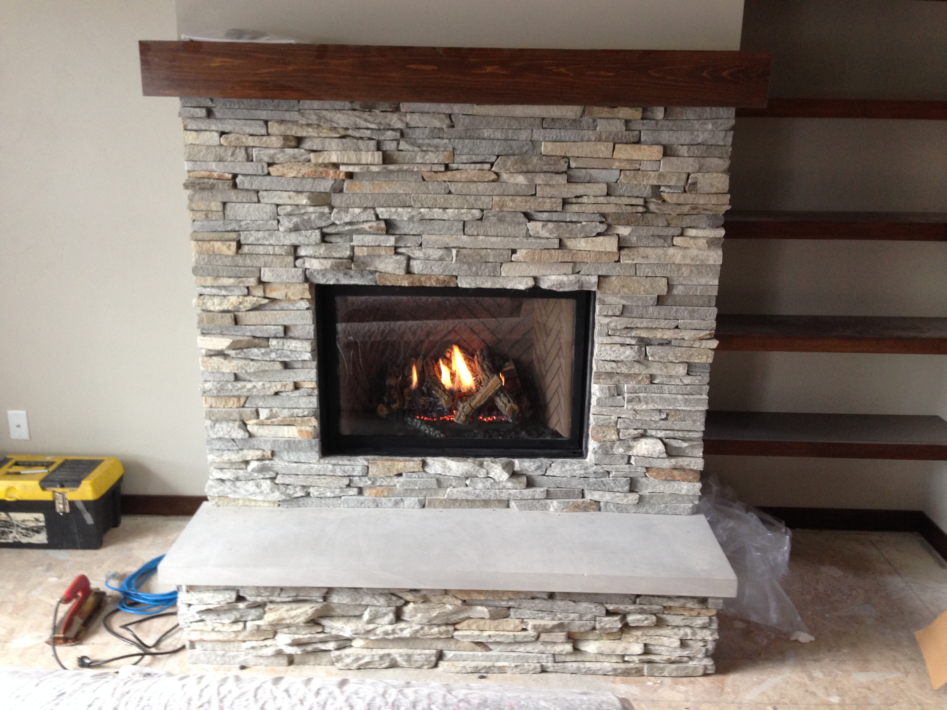 your code clearance unique kingsman renovation zero gas own cintascorner mantel for fireplaces living fireplace regard to on inside valor plan with home room