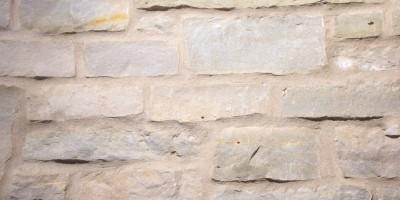 Door County Sister Bay Split Face Stone