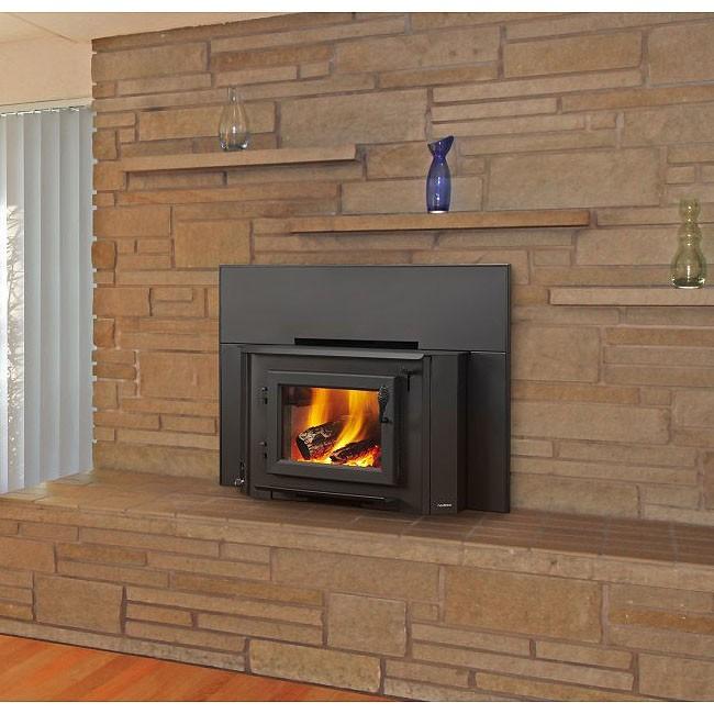 Heatilator Eco Choice WINS18 - Gagnon Clay Products