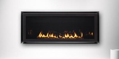 Heat & Glo Cosmo Series