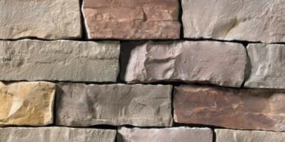 Halquist Maple Ridge Stone