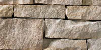 Sandhill Creme Stone