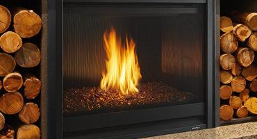 Heat & Glo 6000/8000 Modern