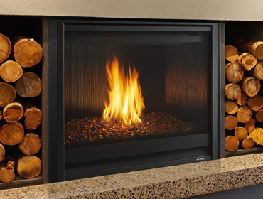 Gas Fireplaces Archives - Gagnon Clay Products