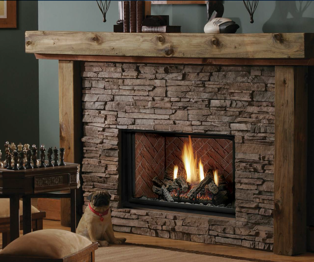 brochures gas kingsman fireplaces world stove fireplace