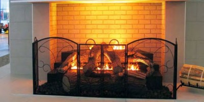Dimplex Opti-myst Electric Fireplace