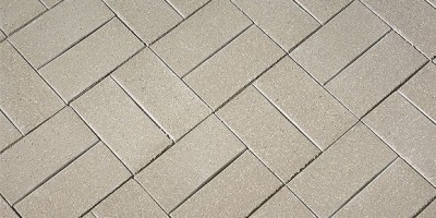 Belden Landmark Gray Paver