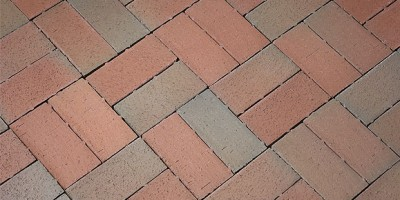 Belden Regimental Full Range Paver