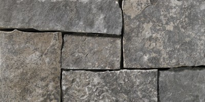 Halquist Carbondale Stone