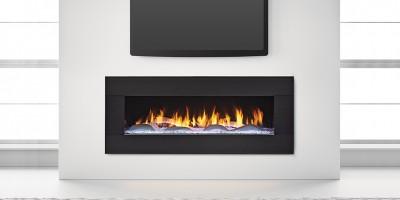 Heat & Glo PRIMO Series