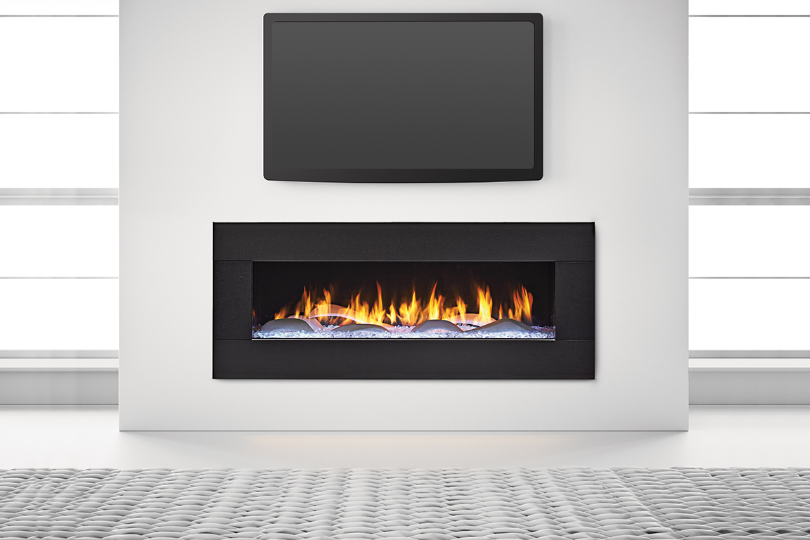 Heat Amp Glo Primo Series Archives Gagnon Clay Products
