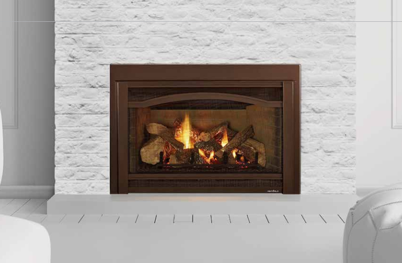 Heat Amp Glo Grand I35 Archives Gagnon Clay Products