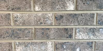 Sioux City Aztec White Brick