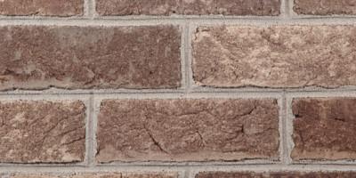 Belden Lancaster Blend Brick
