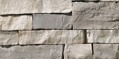 Durkee Blend Stone