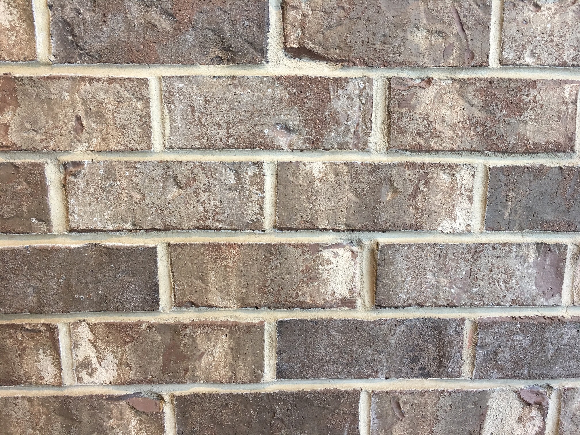 Boral oak reserve archives gagnon clay products for Boral brick veneer