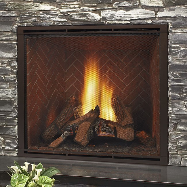 Heat Amp Glo True Archives Gagnon Clay Products
