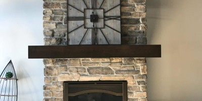 Eldorado Cliffstone Montecito Archives Gagnon Clay Products
