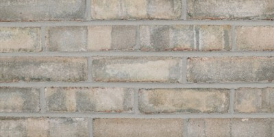 Glen-Gery Windham Modular Brick