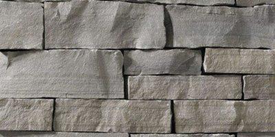 Halquist Charcoal Ledge