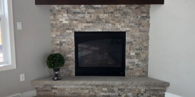 Msi Silver Travertine Panels Archives Gagnon Clay Products