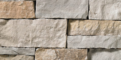 Halquist Tamarak Stone