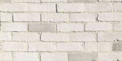 Eldorado Chalk Dust Tundra Brick